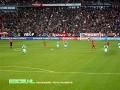 FC Twente - Feyenoord 1-1 15-11-2008 (10).jpg