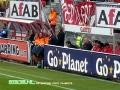 FC Twente - Feyenoord 1-1 15-11-2008 (11).jpg