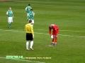FC Twente - Feyenoord 1-1 15-11-2008 (12).jpg