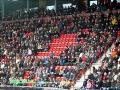 FC Twente - Feyenoord 1-1 15-11-2008 (13).jpg