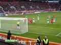 FC Twente - Feyenoord 1-1 15-11-2008 (15).jpg