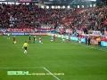 FC Twente - Feyenoord 1-1 15-11-2008 (16).jpg