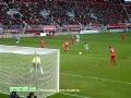 FC Twente - Feyenoord 1-1 15-11-2008 (18).jpg