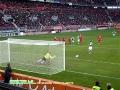 FC Twente - Feyenoord 1-1 15-11-2008 (19).jpg