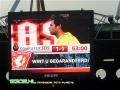 FC Twente - Feyenoord 1-1 15-11-2008 (20).jpg