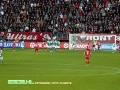 FC Twente - Feyenoord 1-1 15-11-2008 (21).jpg