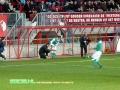 FC Twente - Feyenoord 1-1 15-11-2008 (22).jpg