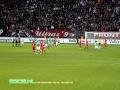 FC Twente - Feyenoord 1-1 15-11-2008 (23).jpg