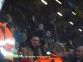 FC Twente - Feyenoord 1-1 15-11-2008 (25).jpg