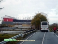 FC Twente - Feyenoord 1-1 15-11-2008 (3).jpg