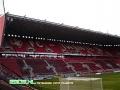 FC Twente - Feyenoord 1-1 15-11-2008 (5).jpg