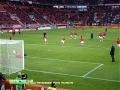 FC Twente - Feyenoord 1-1 15-11-2008 (7).jpg