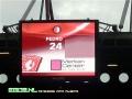 FC Twente - Feyenoord 1-1 15-11-2008 (8).jpg