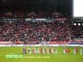 FC Twente - Feyenoord 1-1 15-11-2008 (9).jpg
