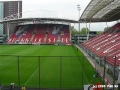 FC Utrecht - Feyenoord 2-2 03-05-2009 (11).JPG