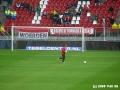 FC Utrecht - Feyenoord 2-2 03-05-2009 (12).JPG