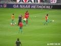 FC Utrecht - Feyenoord 2-2 03-05-2009 (14).JPG