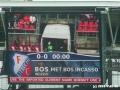 FC Utrecht - Feyenoord 2-2 03-05-2009 (16).JPG