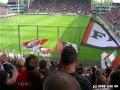FC Utrecht - Feyenoord 2-2 03-05-2009 (17).JPG