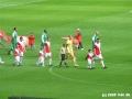 FC Utrecht - Feyenoord 2-2 03-05-2009 (18).JPG