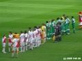 FC Utrecht - Feyenoord 2-2 03-05-2009 (19).JPG