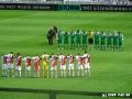FC Utrecht - Feyenoord 2-2 03-05-2009 (20).JPG