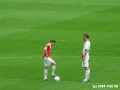 FC Utrecht - Feyenoord 2-2 03-05-2009 (21).JPG