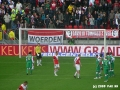 FC Utrecht - Feyenoord 2-2 03-05-2009 (25).JPG