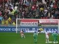 FC Utrecht - Feyenoord 2-2 03-05-2009 (27).JPG