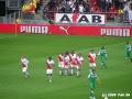 FC Utrecht - Feyenoord 2-2 03-05-2009 (28).JPG