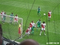 FC Utrecht - Feyenoord 2-2 03-05-2009 (30).JPG