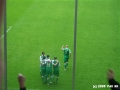 FC Utrecht - Feyenoord 2-2 03-05-2009 (32).JPG