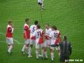 FC Utrecht - Feyenoord 2-2 03-05-2009 (37).JPG