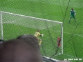 FC Utrecht - Feyenoord 2-2 03-05-2009 (38).JPG