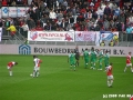 FC Utrecht - Feyenoord 2-2 03-05-2009 (39).JPG