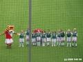 FC Utrecht - Feyenoord 2-2 03-05-2009 (40).JPG