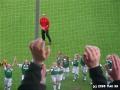 FC Utrecht - Feyenoord 2-2 03-05-2009 (41).JPG