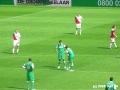 FC Utrecht - Feyenoord 2-2 03-05-2009 (42).JPG