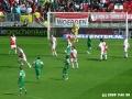 FC Utrecht - Feyenoord 2-2 03-05-2009 (44).JPG