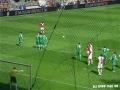 FC Utrecht - Feyenoord 2-2 03-05-2009 (45).JPG