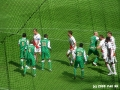 FC Utrecht - Feyenoord 2-2 03-05-2009 (46).JPG