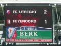 FC Utrecht - Feyenoord 2-2 03-05-2009 (47).JPG