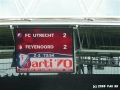 FC Utrecht - Feyenoord 2-2 03-05-2009 (49).JPG