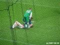 FC Utrecht - Feyenoord 2-2 03-05-2009 (50).JPG