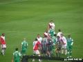 FC Utrecht - Feyenoord 2-2 03-05-2009 (51).JPG