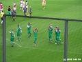 FC Utrecht - Feyenoord 2-2 03-05-2009 (52).JPG