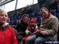 Feyenoord - ADO den Haag 3-1 23-11-2008 (10).JPG