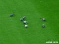 Feyenoord - ADO den Haag 3-1 23-11-2008 (11).JPG