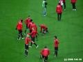 Feyenoord - ADO den Haag 3-1 23-11-2008 (12).JPG
