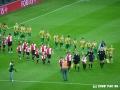 Feyenoord - ADO den Haag 3-1 23-11-2008 (14).JPG